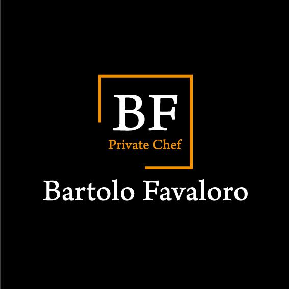 Bartolo Favaloro Private Chef a domicilio